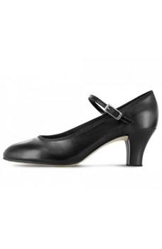 Bloch Kickline, charakterové topánky
