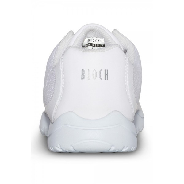 Bloch Troupe, dámske sneakery