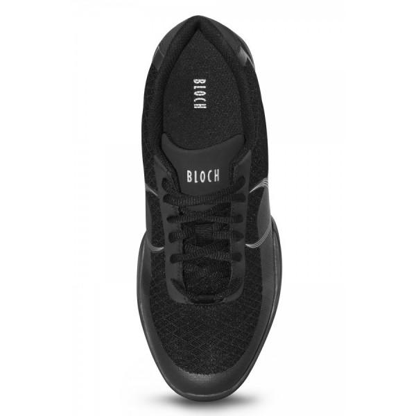 Bloch Troupe S0598L, detské sneakery