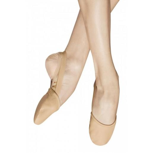 Bloch Revolve, tanečné špičky s gumovou podrážkou