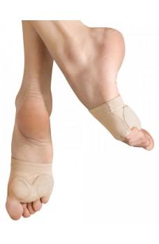 Foot Wrap, tanečné ťapky
