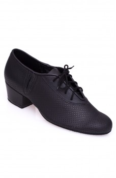 Bloch tréningová obuv pre dámy