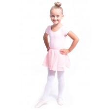 Sansha Serenity Y0752P, baletná suknička