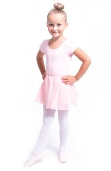Sansha Serenity, baletná suknička