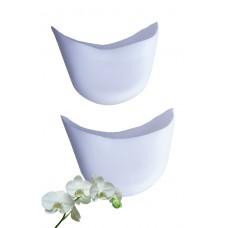 Tech Dance TH100 Elegant, vypchávky do špíc s vôňou orchidea