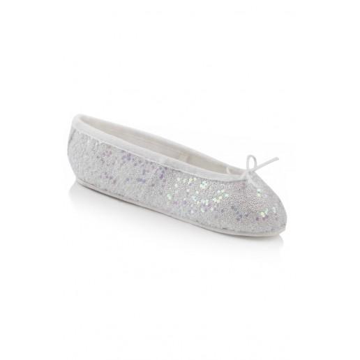 Freed of London Tia, topánky pre družičky