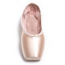 Capezio Ava 3.5 Shank pointe shoe, baletné špice