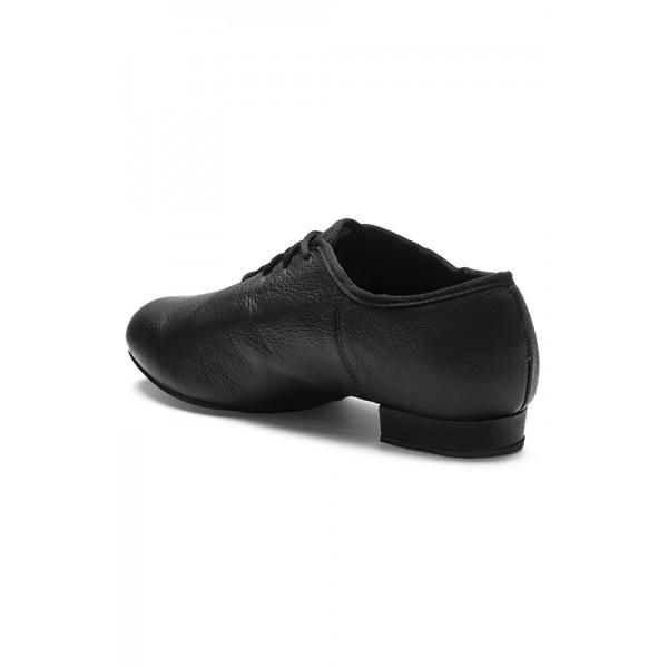 Sansha Avenue tréningové topánky na spoločenský tanec