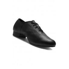 Sansha Avenue JS50L, tréningové topánky na spoločenský tanec