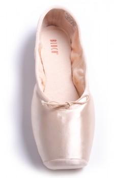Bloch Axi Stretch, strečové baletné špičky