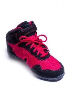 Skazz Boomelight, sneakery sieťované