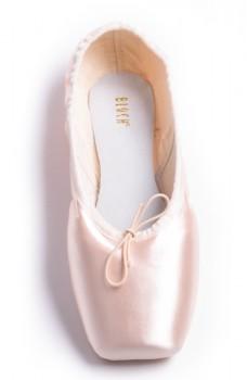 Bloch Balance European, baletné špice pre deti