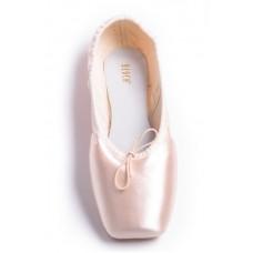 Bloch Balance European strong, baletné špice