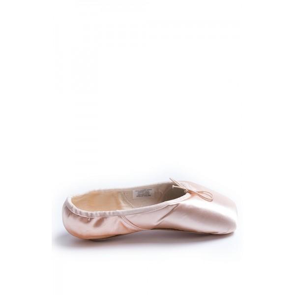 Bloch Balance European, baletné špice