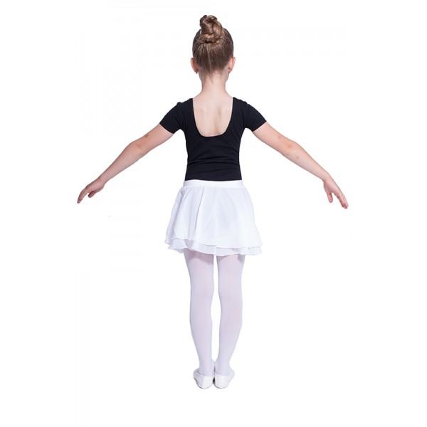 Sansha Basic Shaylee Y3553C, baletný dres