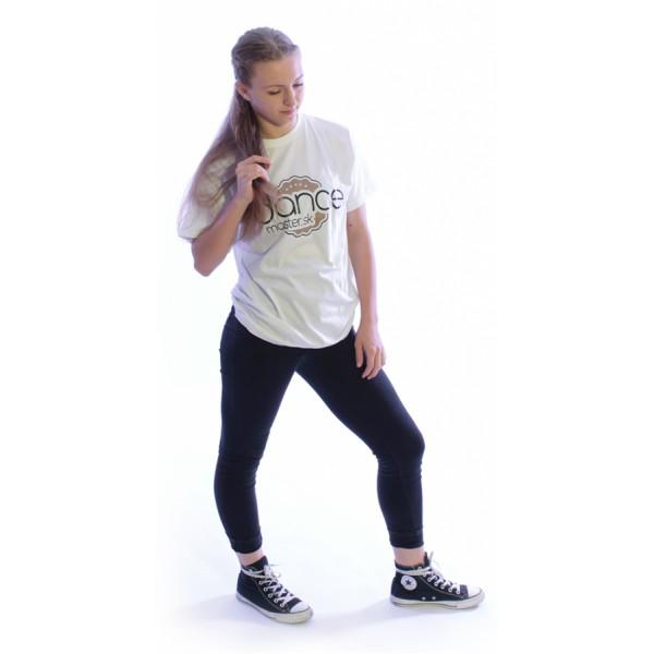 DanceMaster basicT, tričko pre ženy