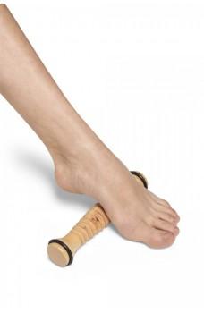 Tech Dance Foot roller