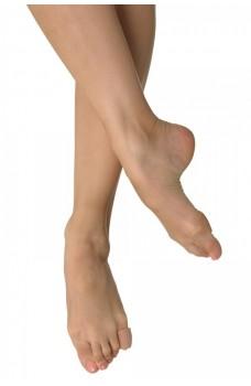Bloch Gel tube, ochrana prstov