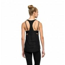 Bloch action fit top, dámske tričko