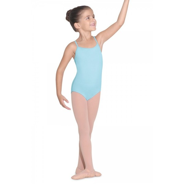 Bloch Parem, dievčenský dres