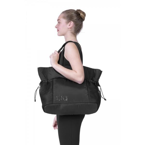 Bloch Dance Bag, taška na tréningy