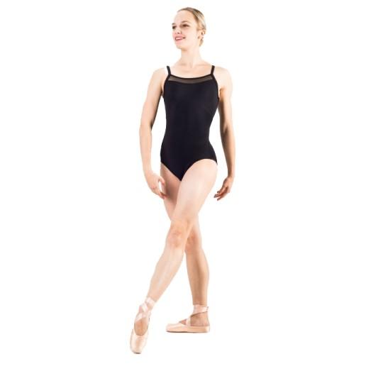 <span style='color: red;'>Predaj skončil</span> Bloch Adalie, baletný dres