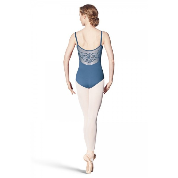 Bloch ALAIR, baletný dres