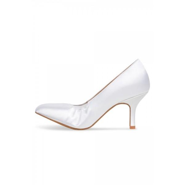Bloch Antonella, topánky na štandardný tanec