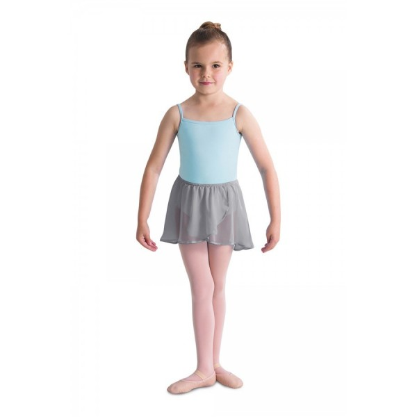 Bloch Barre, detská suknička