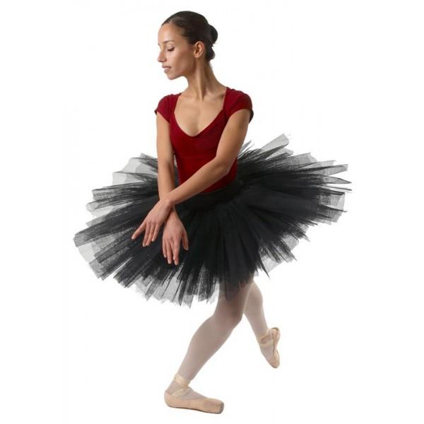 Bloch Belle, baletná tutu sukňa