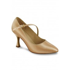a75d44e6b24a Tanečné topánky