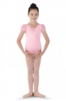 Bloch Kani, detský baletný dres