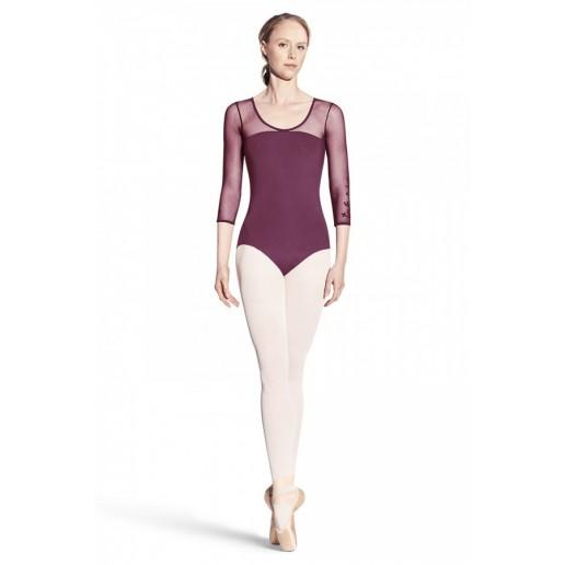Bloch DARROLL, baletný dres