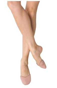 Bloch Pointe Cushion, výplne do baletných špičiek