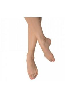 Bloch gel strip ochranná trubica na prsty
