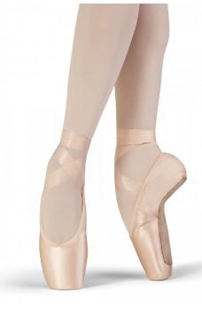 Bloch Grace, baletné špičky