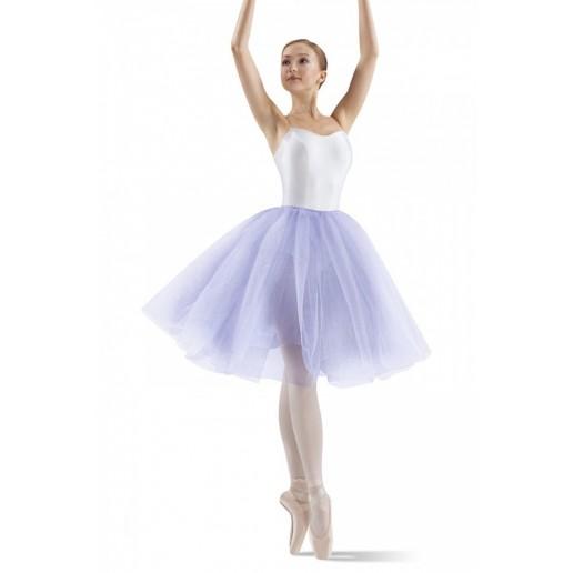 Bloch Juliet tylová sukňa