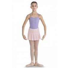 Bloch Mayuri, detská suknička