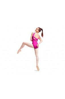 Bloch Naamah, obojstranný baletný dres