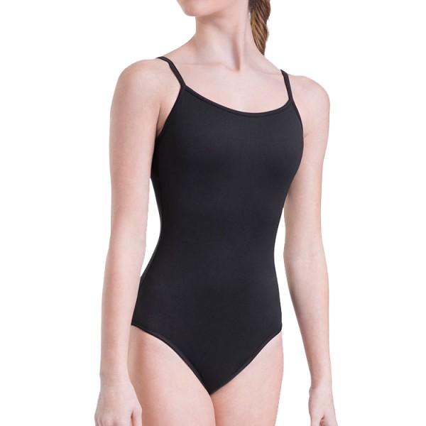 Bloch Sabella, obojstranný baletný dres