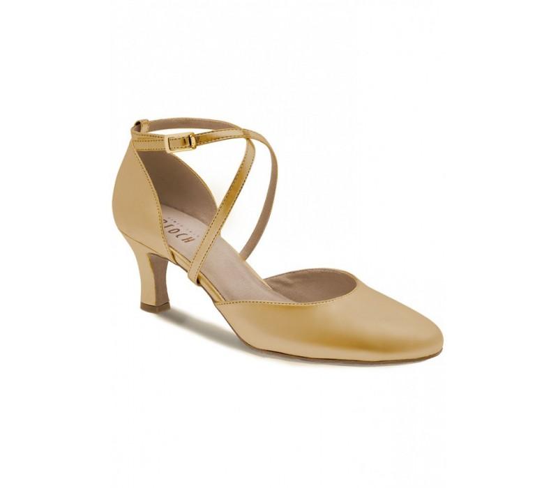 968128716fd11 Bloch Simona, topánky na spoločenský tanec | Dancemaster SK