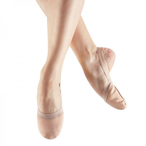 Bloch Spin II, tanečné špičky pre deti