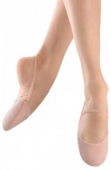 Bloch Vantage S0608L, dámska obuv na súčasný tanec