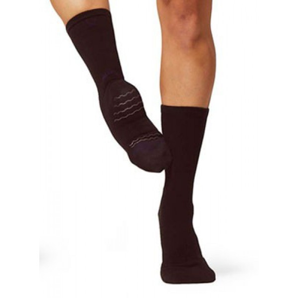 Bloch Blochsox, ponožky na tanec
