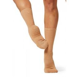 Bloch Blochsox, detské ponožky na tanec