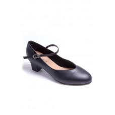 Bloch Broadway-lo, charakterové topánky