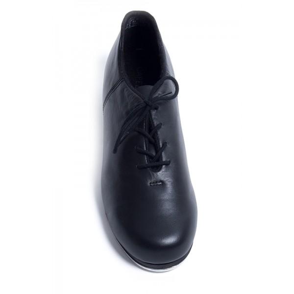 Capezio Cadence, topánky na step pre deti