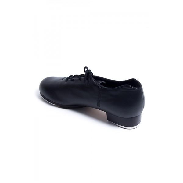 Capezio Cadence, topánky na step