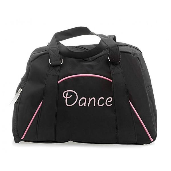Capezio Child´s Dance Bag, detská taška