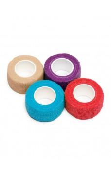 Bunheads Adhesive toe wrap, náplaste na prsty